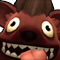 Monster 21500380 Icon.png