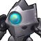 Monster 22000042 Icon.png