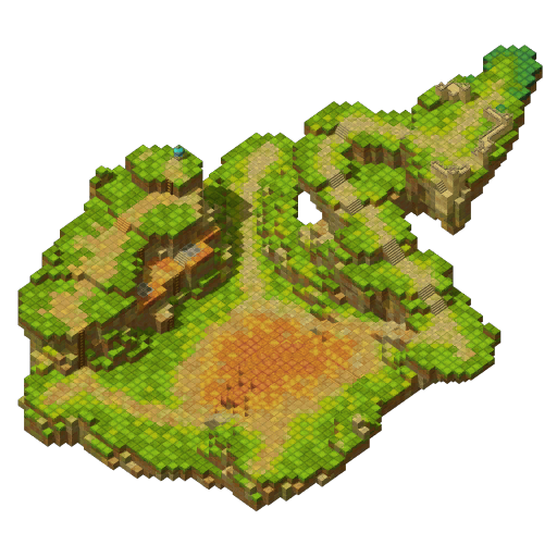 Spectrumwood Mini Map.png
