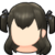 Hair icon Pretty Parted Hair.png