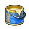 Item 20000762 Icon.png