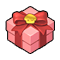 Item 20300030 Icon.png
