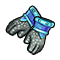 Item 20000356 Icon.png
