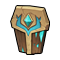 Item 14100154 Icon.png