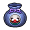 Item 20300211 Icon.png
