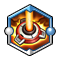 Item 20000529 Icon.png