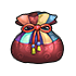 Item 20300135 Icon.png
