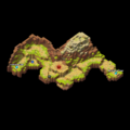 Map Crooked Canyon.png