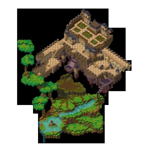 Mirror Castle Mini Map.png