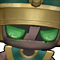 Monster 21000676 Icon.png