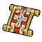 Item 14000047 Icon.png