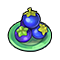 Item 20000568 Icon.png