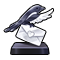 Item 20000979 Icon.png