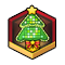 Item 20600003 Icon.png