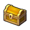 Item 20300313 Icon.png