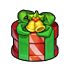 Item 20300598 Icon.png