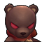 Monster 21000234 Icon.png