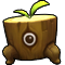 Monster 24001003 Icon.png