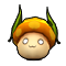 Monster 99000041 Icon.png