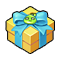 Item 20300268 Icon.png