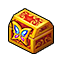 Item 20301443 Icon.png