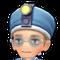 NPC 11000273 Icon.png