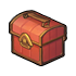 Item 20300092 Icon.png