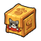 Item 20300239 Icon.png