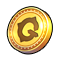 Item 30000861 Icon.png