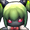 Monster 21000244 Icon.png