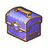 Item 20300028 Icon.png