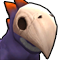 Monster 40000222 Icon.png