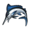 Striped Marlin.png