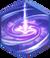 Gravity Rune.png