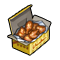 Item 20000095 Icon.png