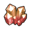 Item 20000417 Icon.png