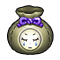 Item 20300196 Icon.png
