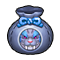 Item 20300209 Icon.png