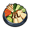 Item 20000439 Icon.png