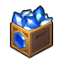 Item 20300084 Icon.png