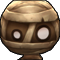 Monster 25010004 Icon.png