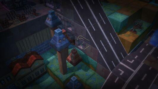 SilentStreetsGoldenChest2.jpg