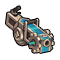 Item 15300013 Icon.png