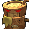 Monster 21090183 Icon.png