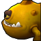 Monster 24003331 Icon.png