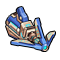 Item 15300006 Icon.png