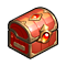 Item 20300729 Icon.png