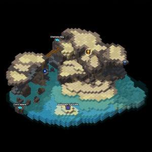TortugaSeasideCliffsGoldenChest2Map.jpg