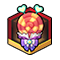 Item 20600006 Icon.png