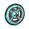Item 11850042 Icon.png